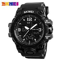 Часы ударопрочные SKMEI 1155, фото 1