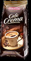 Кофе в зернах Marila Crema 500 г, КОД: 165158