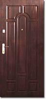 Двери Арка Эконом
