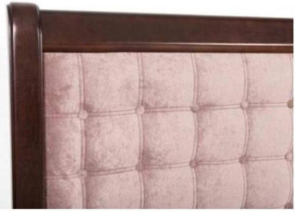 Кровать двуспальная Соната, фото 2