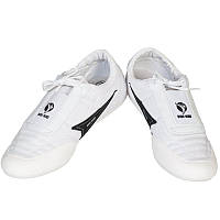 Обувь для единоборств BUDO-NORD OLYMPIA 39 Белая, КОД: 213542
