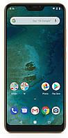 Xiaomi Mi A2 Lite 464GB Gold, КОД: 102968