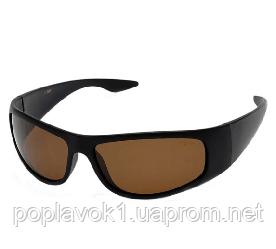 Поляризационные очки JAXON AK AK-OKX31AM