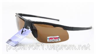 Поляризационные очки JAXON AK AK-OKX04AM