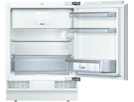 Встраиваемый холодильник с морозильником  Bosch KUL15A65