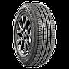 215/65R16С Snowgard Van зимние шины Росава