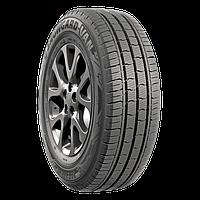 205/65R16C Snowgard Van зимние шины Росава