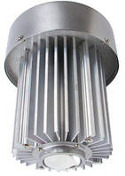 Светильник светодиодный подвесной e.LED.HB.100.6500, 100Вт, 6500К, 10000Лм