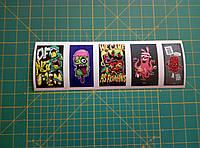 Sticker pack #29