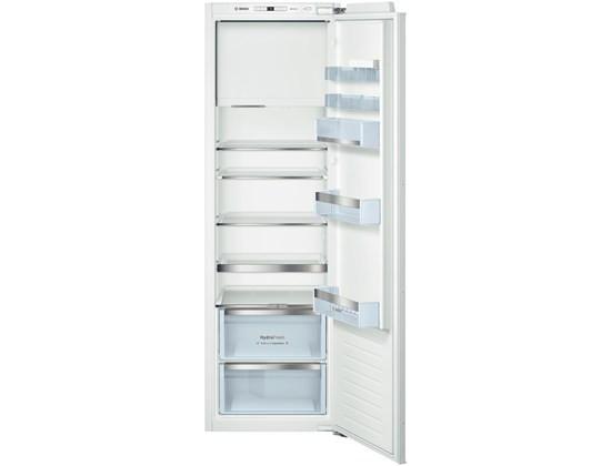 Встраиваемый холодильник с морозильником  Bosch KIL82AF30