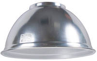 Отражатель для светильника подвесного e.LED.HB.Reflect.90.100, угол рассеивания 90°