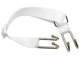 Металлический расширитель рта Topco Sales Asylum Hook Claw Mouth Spreader, КОД: 281861