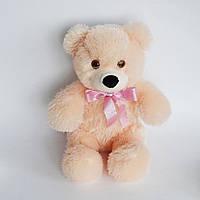 Медвежонок. Мягкая игрушка