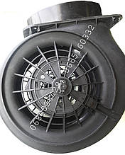 """Корпус турбовентилятора """"Е15"""" 750 - 1200 м.куб/год"""