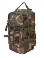 Рюкзак военный