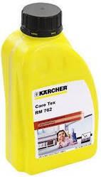 Защитное средство для текстильных покрытий Karcher Care Tex RM 762 500 мл