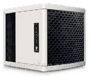 Очиститель Воздуха Ecobox