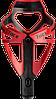 Флягодержатель Tacx Deva T6154
