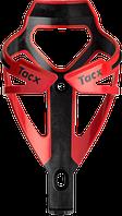 Флягодержатель Tacx Deva T6154, фото 1