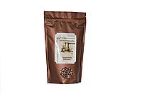 Кофе в зернах Cascara Ethiopia Yirgacheffe Gr2 Helen Gebrenigus 100 Arabica 250 г, КОД: 165220