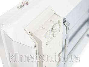 Конвектор электрический Applimo EuroPlus 2000W, фото 2