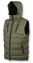 Жилет Prologic Thermo Carp Vest  XL