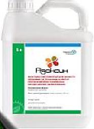 Фунгіцид Азоксін, к.с (аналог Квадріс) - 5 л | АХТ