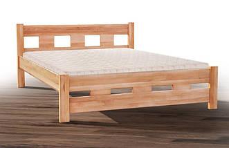 Кровать двуспальная Space, фото 2