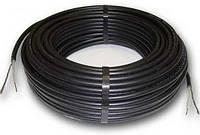 Одножильний кабель Hemstedt BR-IM (Z) - 600 Вт