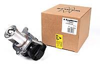 Wahler Клапан EGR MB Vito (W639) 3.0CDI OM642 10-