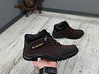 ddace74e2 Ботинки, сапоги в стиле