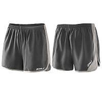Мужские шорты для бега 2XU (Артикул: MR3145b)