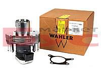 Wahler Клапан EGR MB Sprinter 3.0CDI OM642