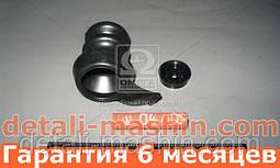 Ремкомплект цилиндра сцепления главного КАМАЗ №35Р (пр-во БРТ) ГЦС
