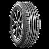 155/65R14 всесезонные шины Premiorri Vimero Rosava 75 T