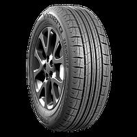 155/65R14 всесезонные шины Premiorri Vimero Rosava 75 T, фото 1