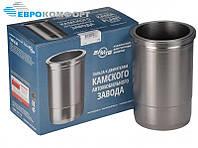 Гильза КамАЗ Евро-2, Евро-3, Евро-4 (КамАЗ, МАЗ, Урал) 740.51-1002021