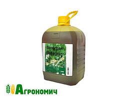 Гербіцид Базагран®, в.р - 10 л | BASF