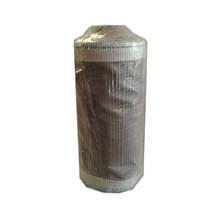 Ткань силикон, фото 2