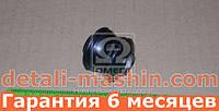 Втулка проушины амортизатора заднего ВАЗ 2121, 2120, 2123, 2129, 2130, 2131 заднего (пр-во БРТ) 2123-2915446Р