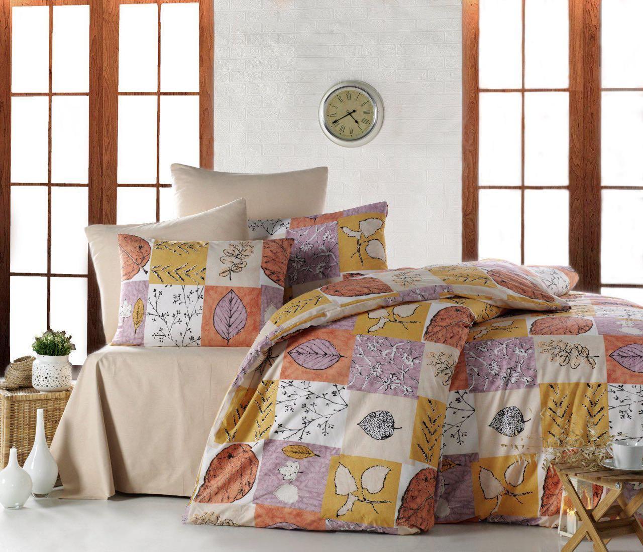 Купить недорого ткани для постельного белья купить плюшевую ткань в челябинске