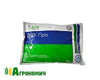Фунгіцид ДОК Про, з.п - 0,2 кг; 1 кг   ALFA Smart Agro