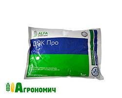 Фунгіцид ДОК Про, з.п - 0,2 кг; 1 кг | ALFA Smart Agro 0.2 кг