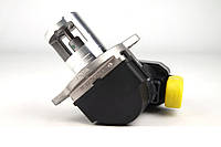Wahler Клапан EGR MB Vito (W639) 2.2CDI 03-