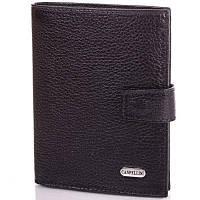 Мужской кожаный кошелек CANPELLINI (КАНПЕЛЛИНИ) SHI506-2FL