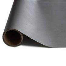Ткань силикон, фото 3