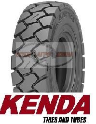 Шина 300-15 20PR KENDA K610 KINETICS