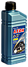 ЛЕОЛ S 4T CROSS, Моторное масло 1 л