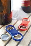 Відкривачка для пляшок Спіннер, фото 6