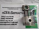 Поршень компрессора МТЗ ПАЗ МАЗ в сборе А29.14.100, фото 2